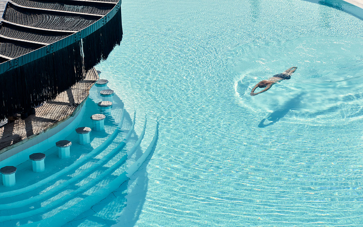 drz-royal-myconian_7537-1